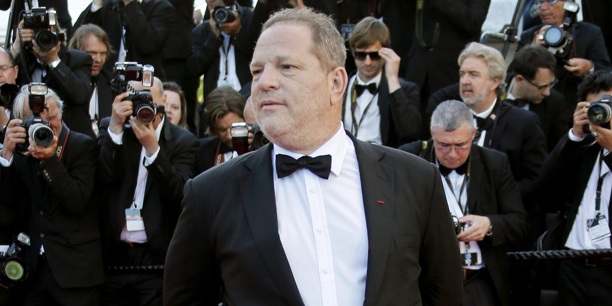 El hermano de Harvey Weinstein, acusado de hacer propuestas sexuales a una empleada de su compañía