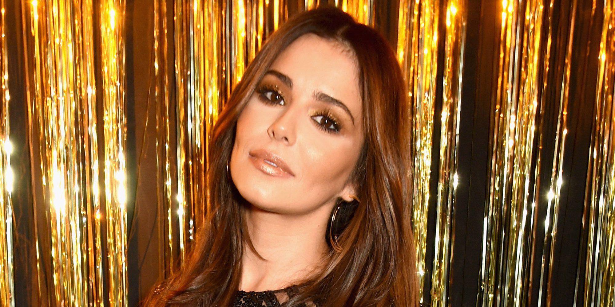 """Cheryl Cole habla con mucha sinceridad de su embarazo: """"Fue odioso"""""""