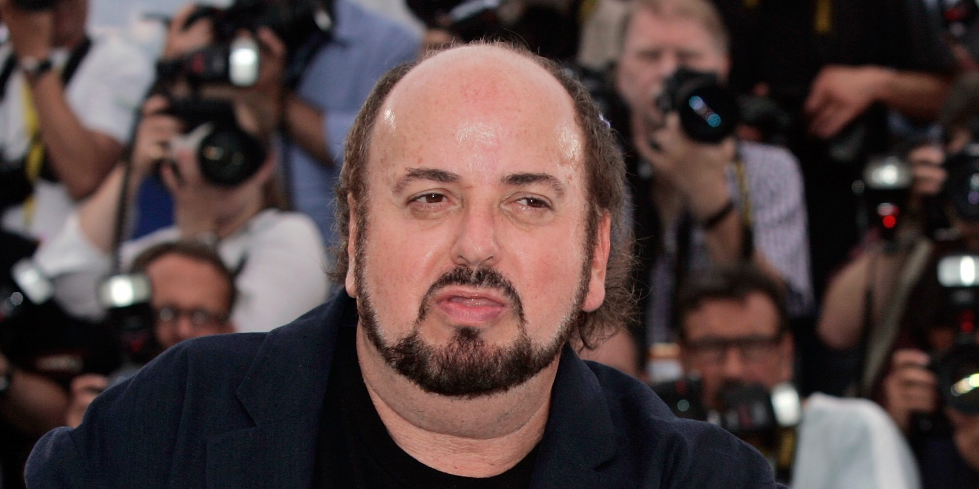 Tras Harvey Weinstein, el director James Toback es acusado por más de 38 mujeres por acoso sexual
