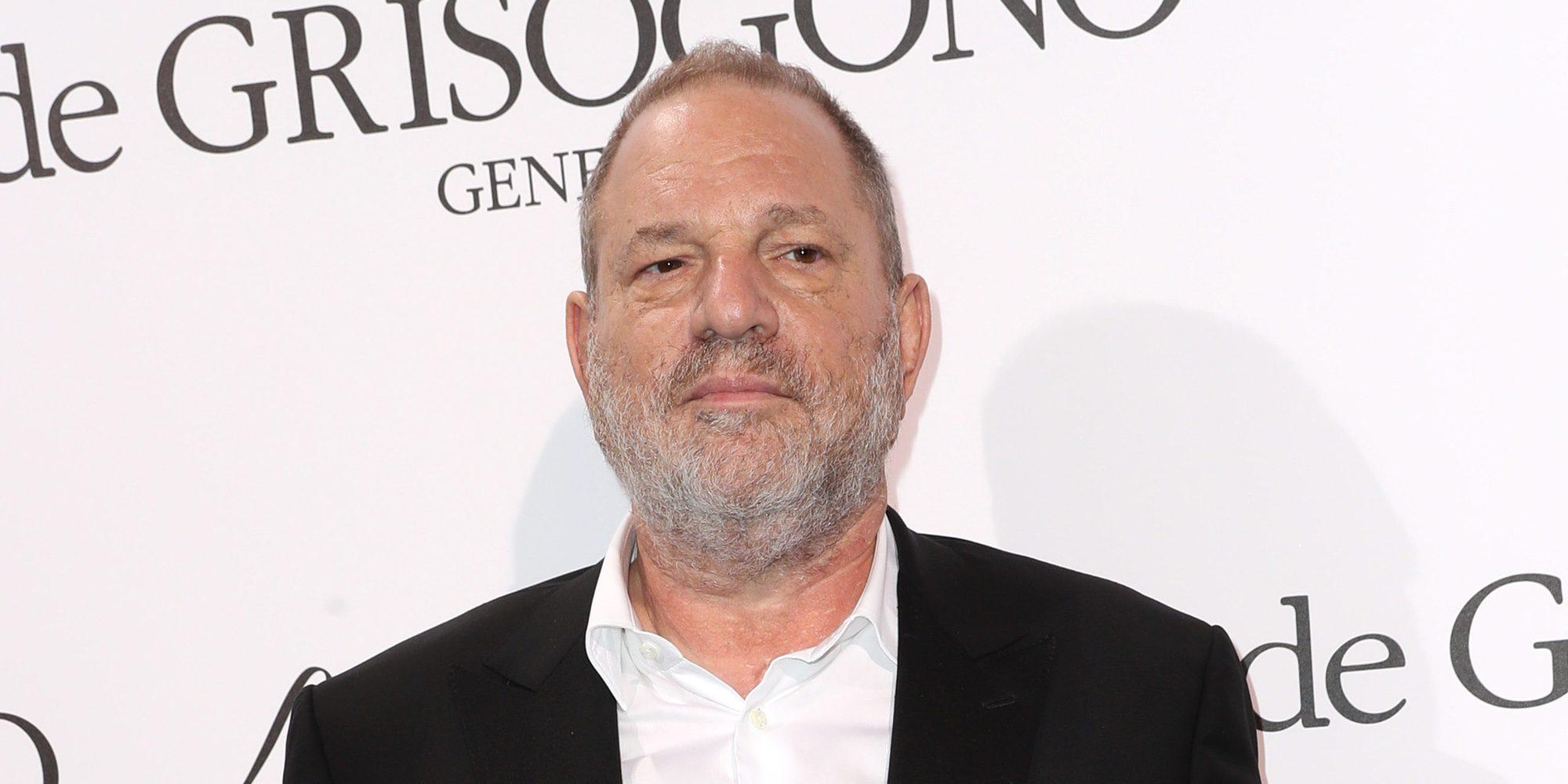 Una exayudante de Harvey Weinstein cobró 140.434 euros por su silencio tras ser acosada