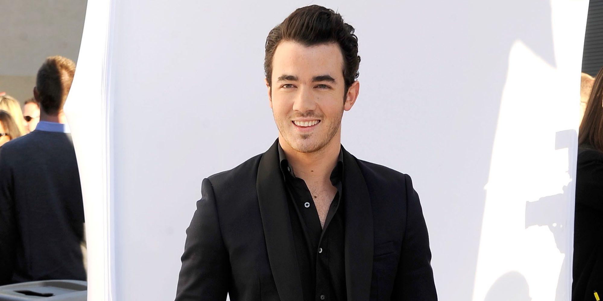 15 curiosidades sobre Kevin Jonas, el componente más discreto de los Jonas Brothers