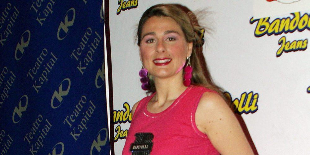 Qué fue de de Nuria Yáñez, la mítica Fresita ganadora de 'Gran Hermano 5'