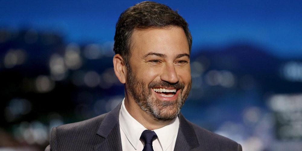 Los 5 mejores cómicos de la tele de Estados Unidos para desternillarte de risa