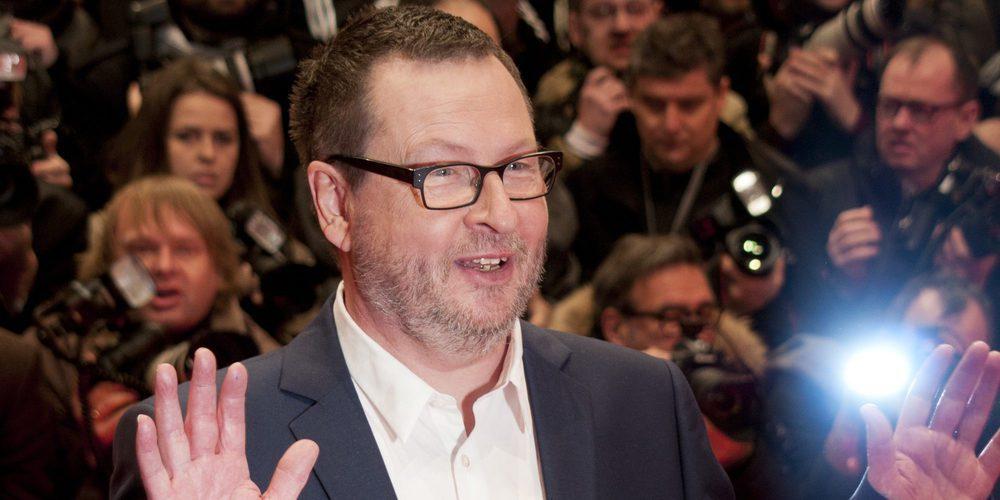 La productora cofundada por Lars Von Trier, investigada ante nueve denuncias de abusos sexuales