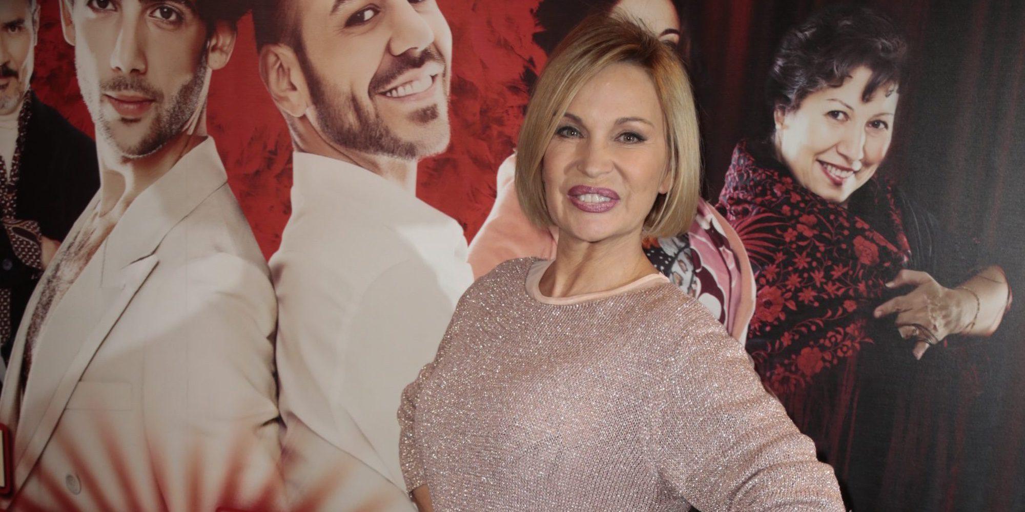 Marlene Mourreau Desnuda La Vedette Se Quita La Ropa Para Presumir