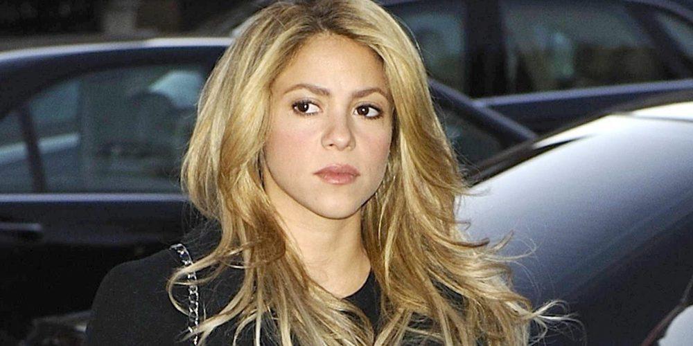 Shakira pospone los conciertos de su gira europea hasta 2018, incluyendo Bilbao, Madrid, A Coruña y Barcelona