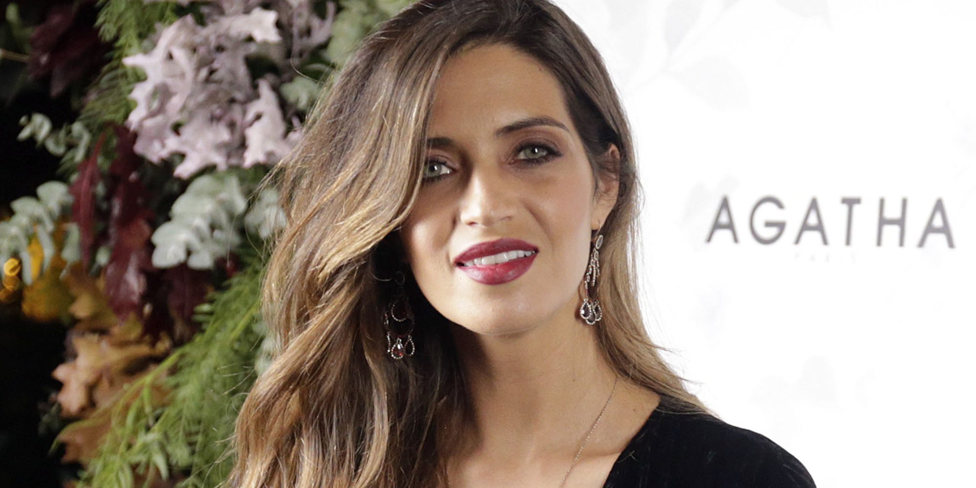"""Sara Carbonero habla de los rumores de embarazo: """"Todo fue por culpa de una foto traicionera"""""""
