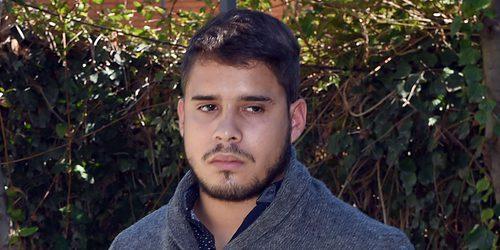 Ortega Cano quiere que José Fernando no vaya a la cárcel y cumpla condena en Proyecto Hombre