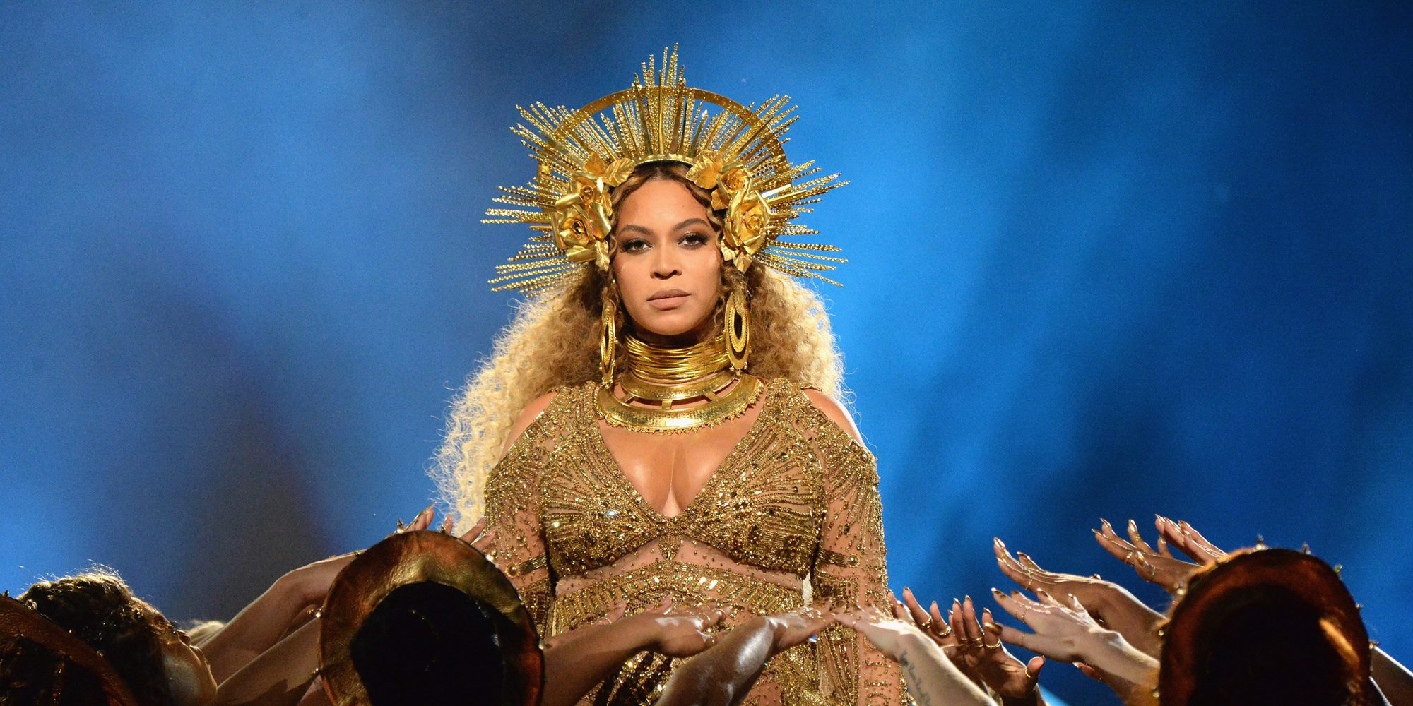 Beyoncé quita el puesto Nº1 a Taylor Swift en la lista Forbes de artistas mejor pagadas del año
