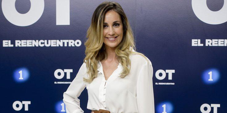 Mireia Montávez abandona Fórmula Abierta