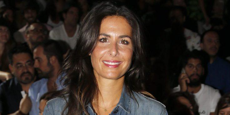 Nuria Roca ficha por Mediaset tras su inesperado despido en TV3 para presentar 'Singles XD'