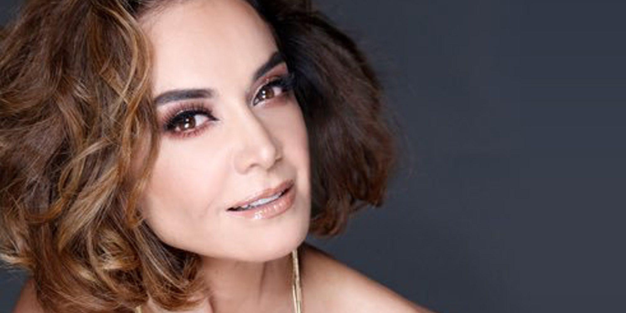 La directora de Miss México acusada de boicotear a su candidata en Miss Universo