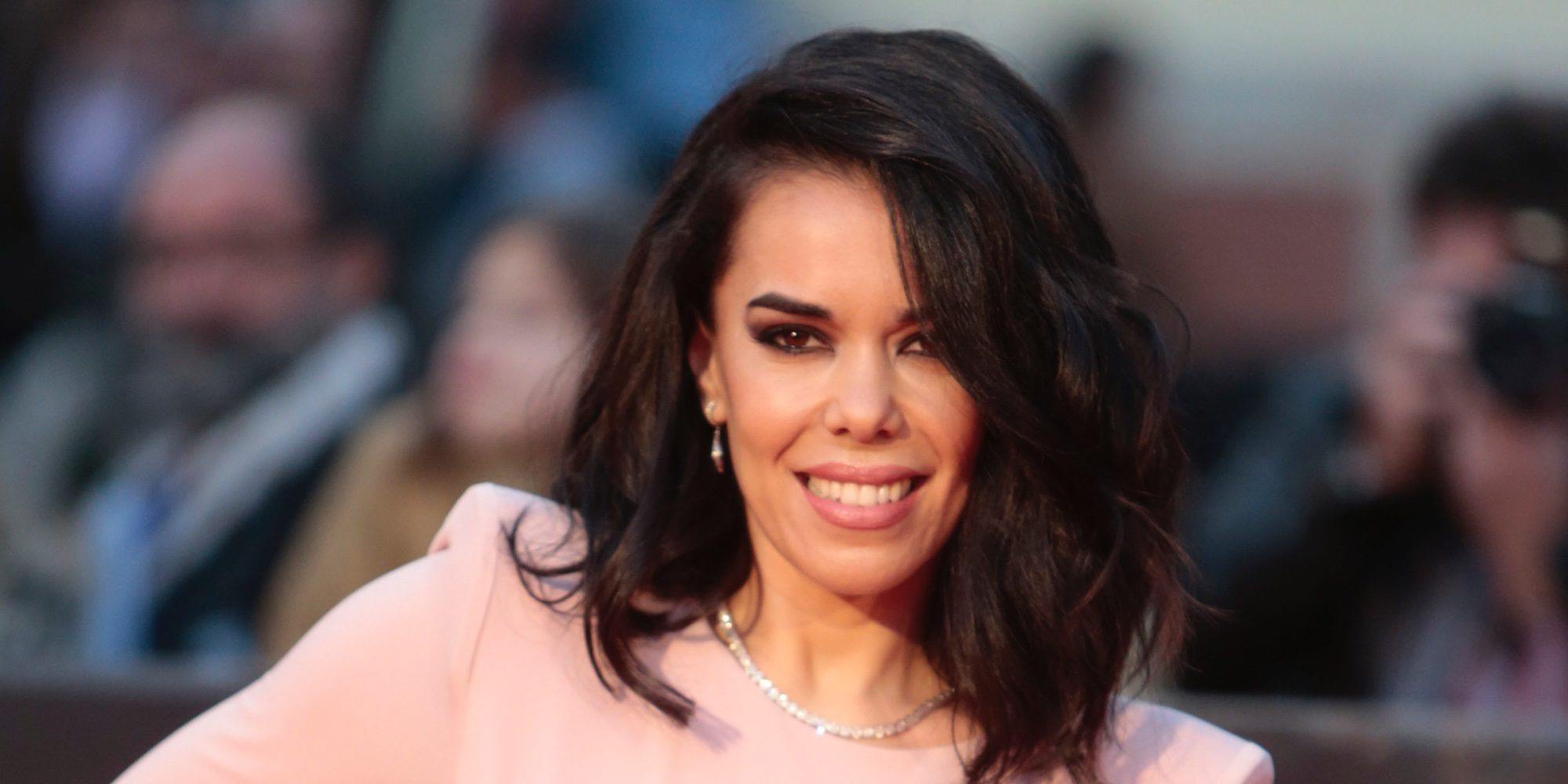 Beatriz Luengo: 35 curiosidades que quizás no sabías de esta exitosa cantante