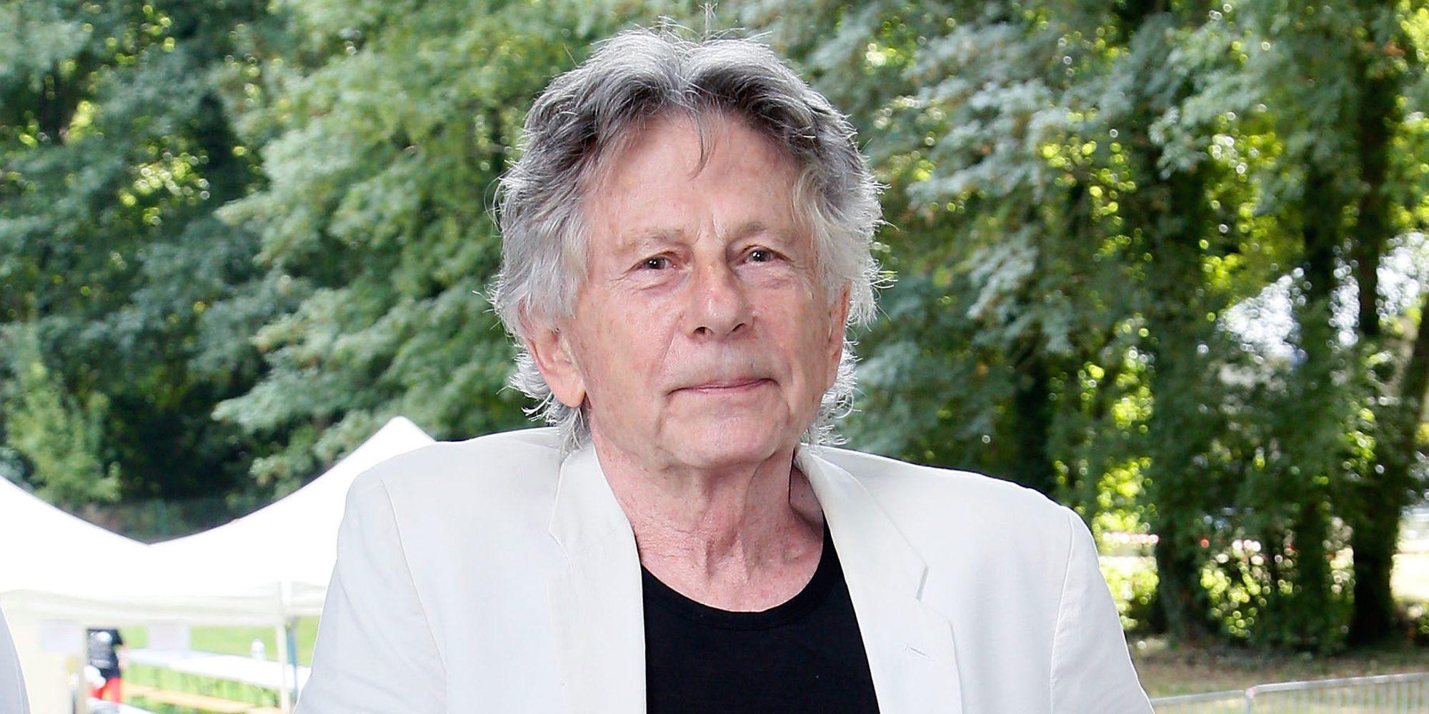 Roman Polanski, investigado por acoso sexual a una menor en 1975