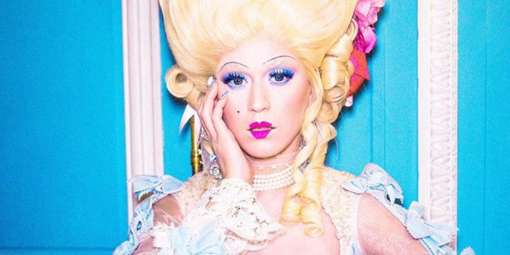 Katy Perry, Juanito Makandé y Kidd Keo protagonizan los lanzamientos musicales de la última semana del año