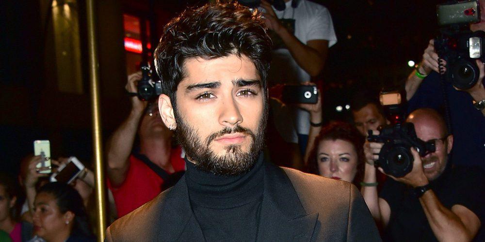 Zayn Malik: 5 momentos que han marcado la vida del excomponente de One Direction