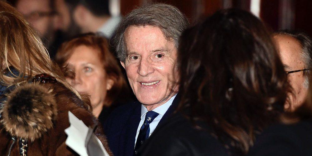 """Alfonso Díez, harto de los comentarios sobre su amistad con la Reina Sofía: """"Doy por zanjado este asunto"""""""
