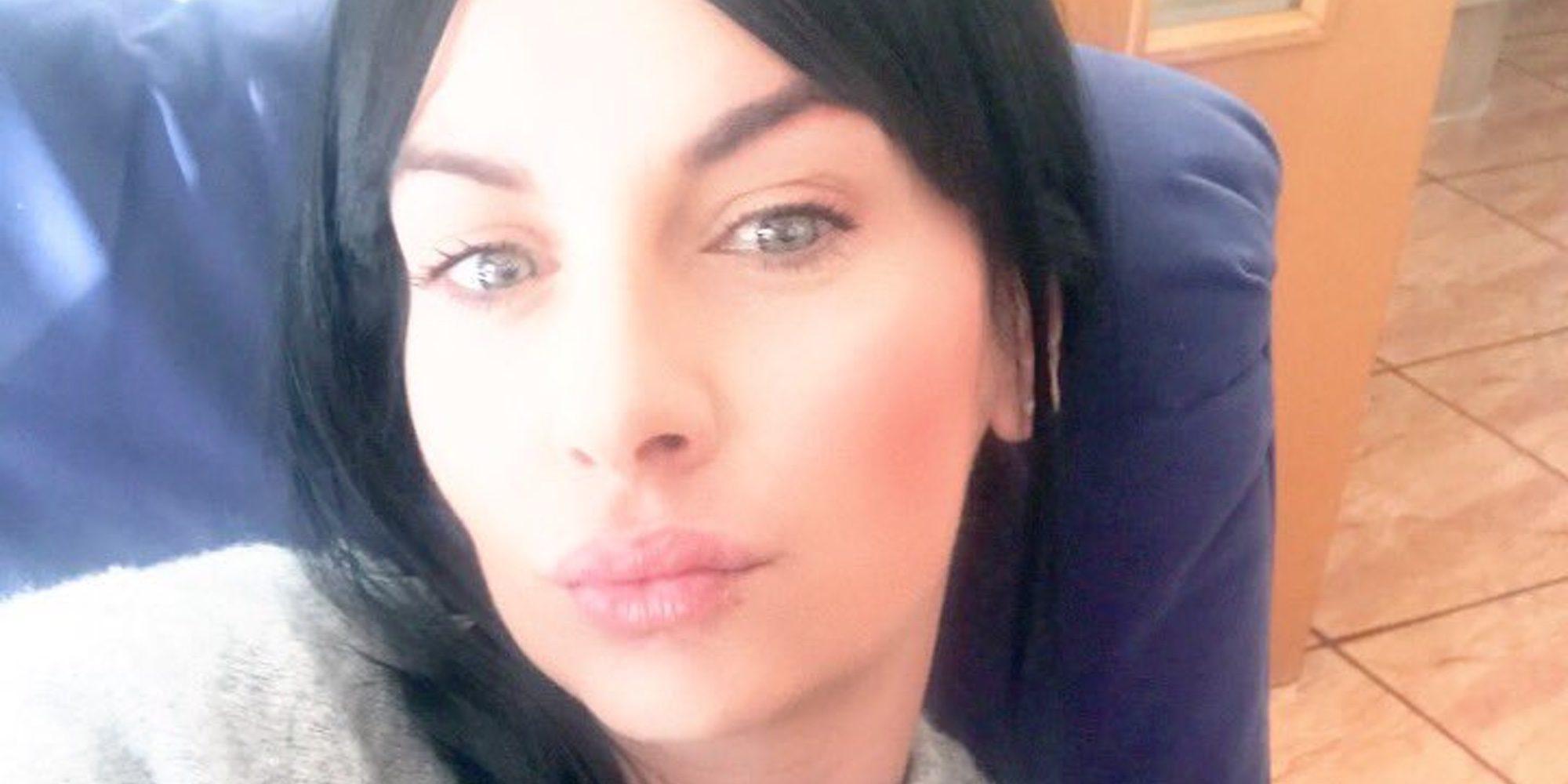 Laura Campos ('GH12') acusada de racista por una polémicas declaraciones