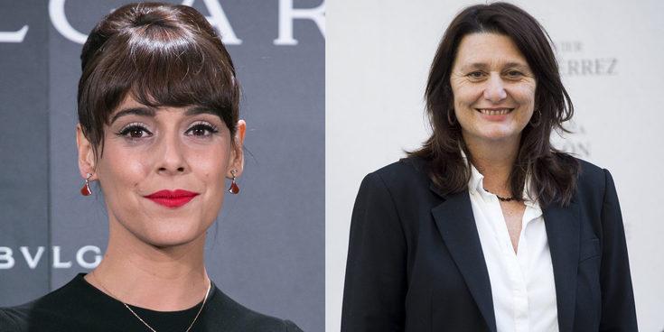 De Belén Cuesta a Adelfa Calvo: ¿Quién se llevará el Goya a la Mejor actriz de reparto?