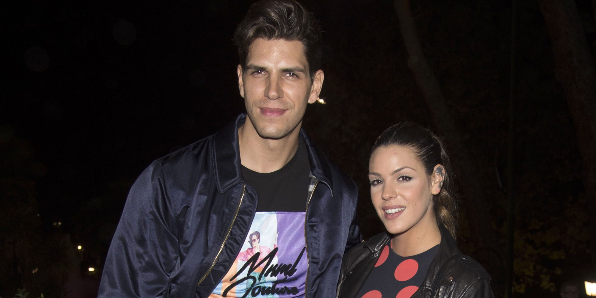 Diego Matamoros sigue sin hablarse con su hermana Laura Matamoros