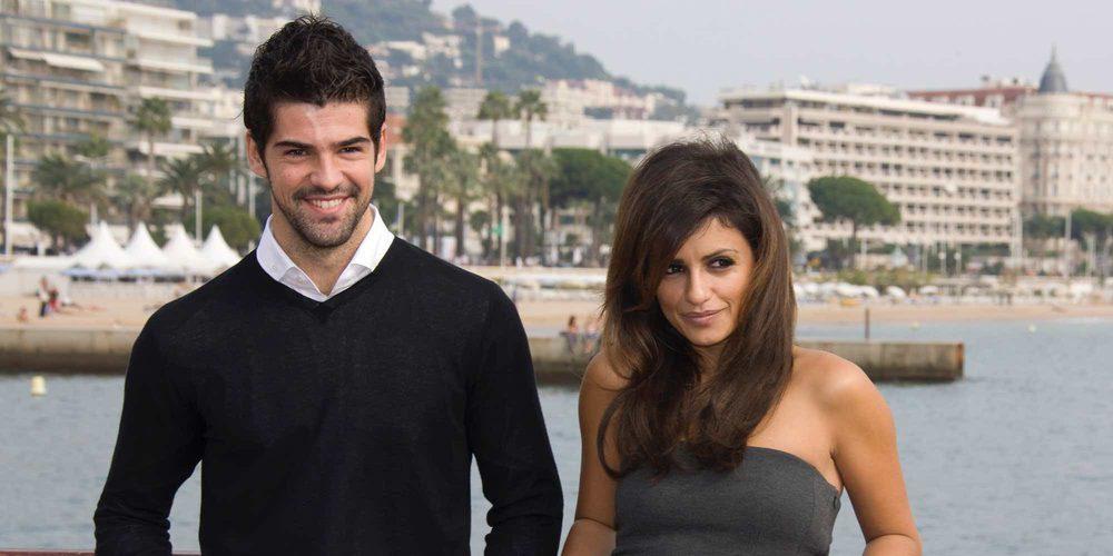 Miguel Ángel Muñoz y Mónica Cruz dan una nueva oportunidad a su amor 14 años después