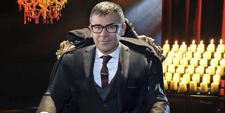 Jorge Javier Vázquez explica por primera vez los motivos de su ruptura