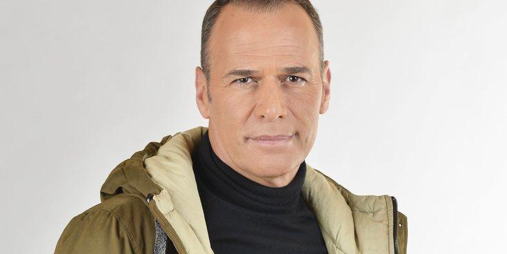 """Carlos Lozano ha hablado tras haber estado desaparecido: """"Me fui de fiesta y se me apagó el móvil"""""""