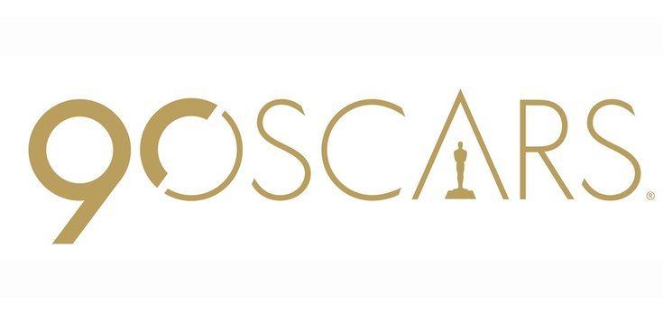 Lista completa de los ganadores de los Premios Oscar 2018