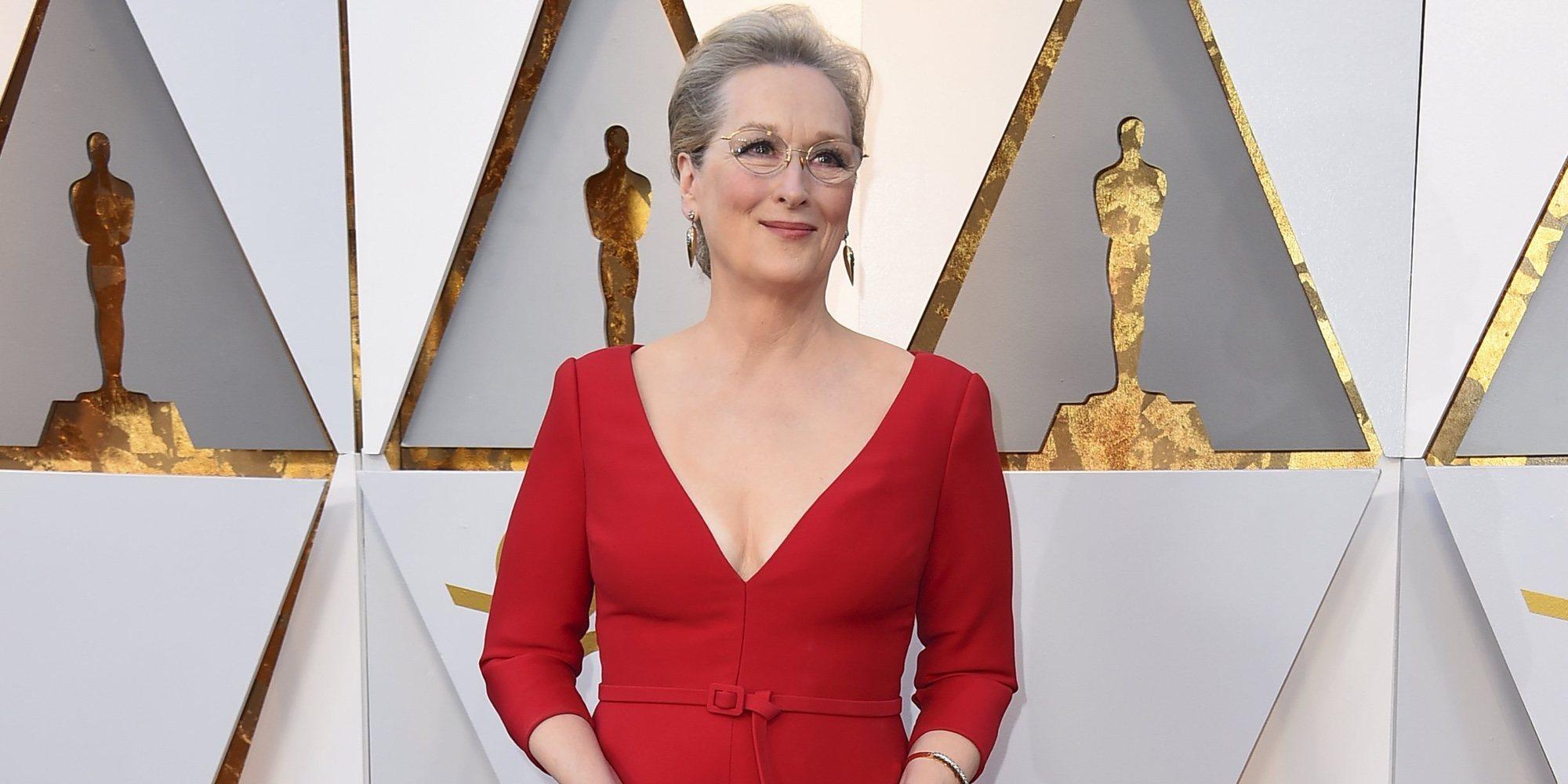 Los mejores memes de la alfombra roja y la gala de los Premios Oscar 2018