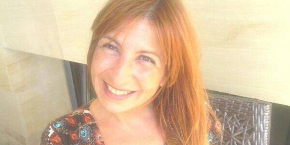 Hallado el cadáver en un embalse de una de las desaparecidas en Asturias
