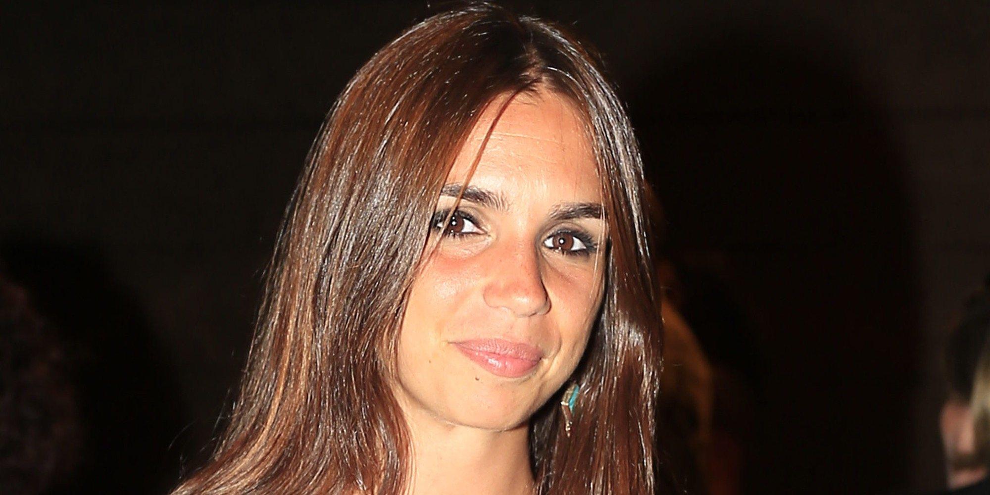 30 curiosidades sobre Elena Furiase