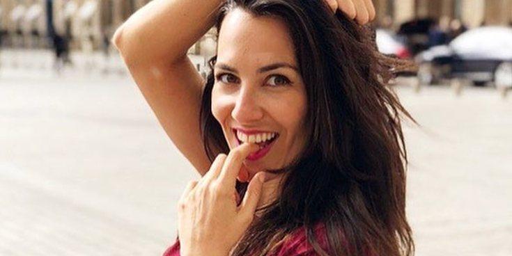 Irene Junquera Cuenta Cómo Publicó Por Error Un Vídeo Completamente