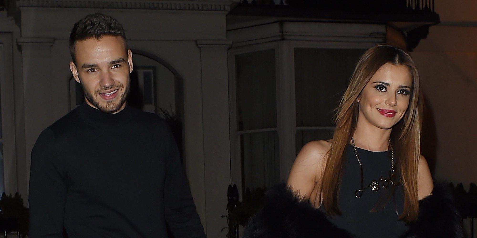 La madre de Cheryl, posible culpable de su crisis con Liam Payne
