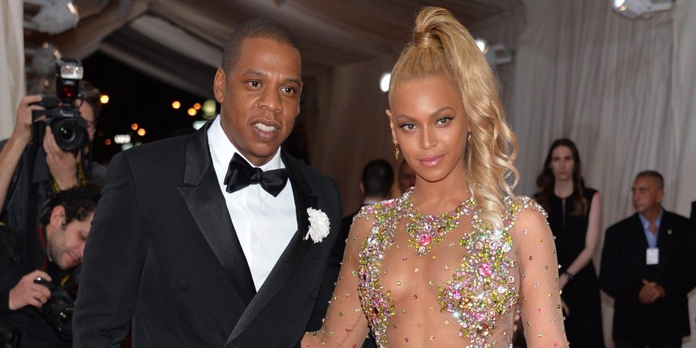 Beyoncé y Jay-Z anuncian gira conjunta 'On the Run II' y una de las ciudades que visitarán será Barcelona