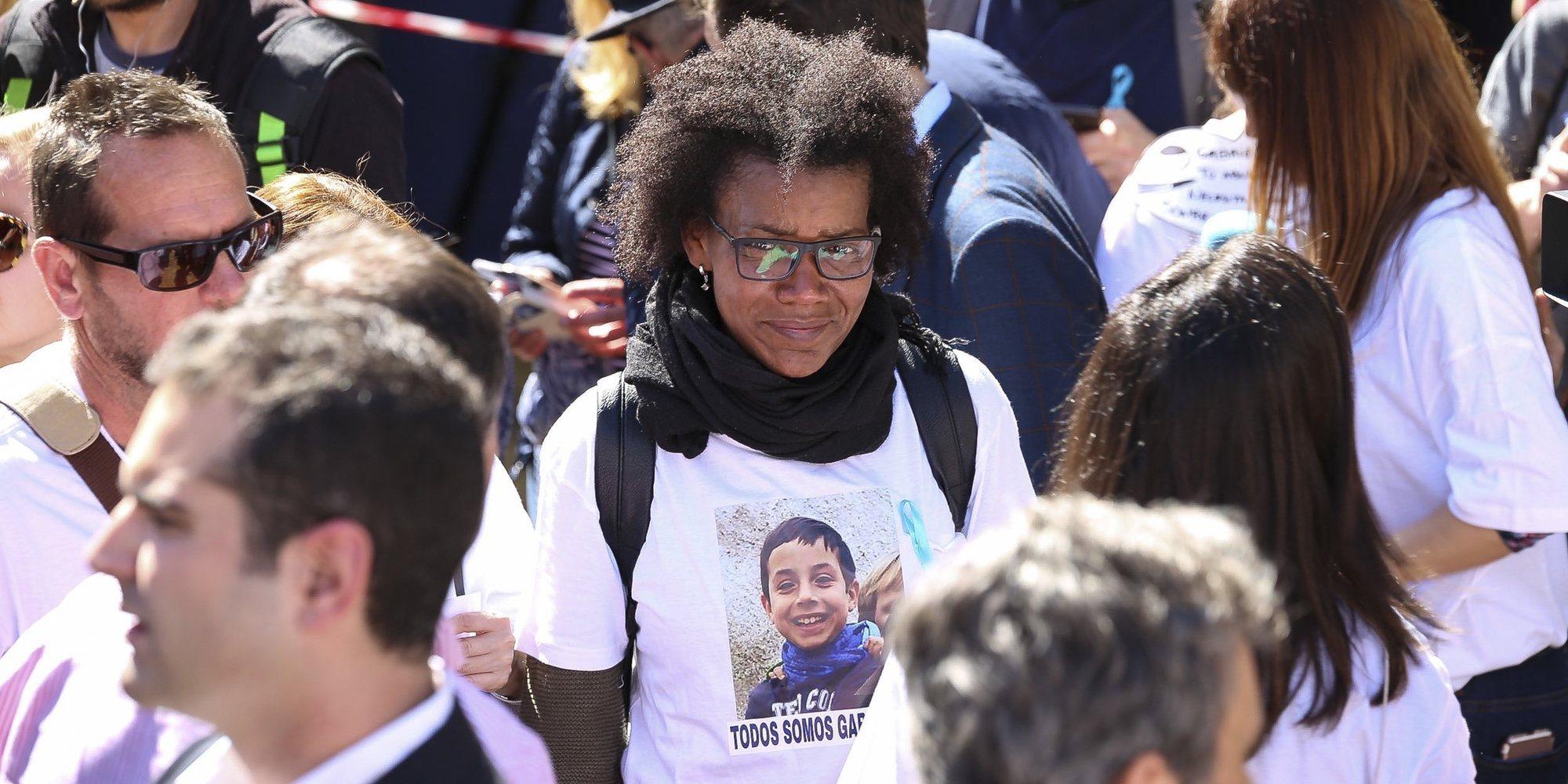 Ana Julia Quezada confiesa ser la autora del crimen de Gabriel Cruz
