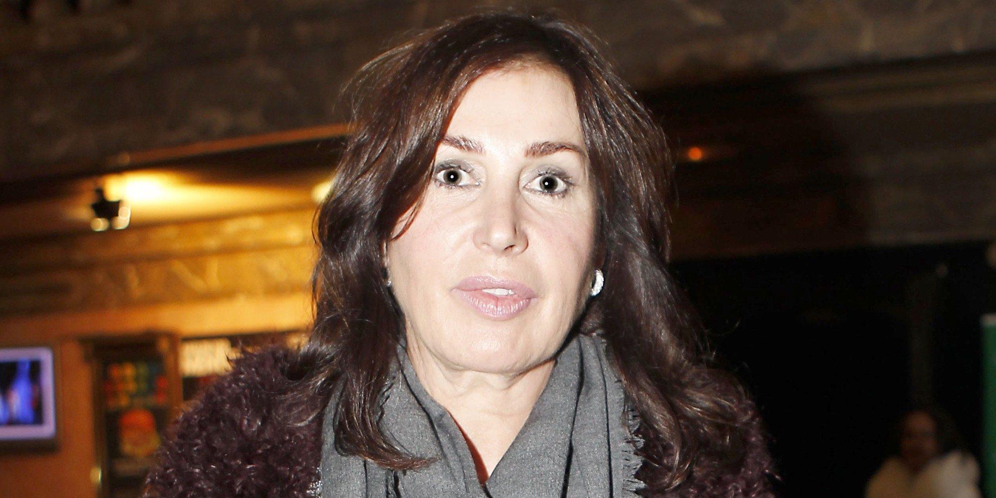 Los Franco ponen a la venta su finca asturiana 'La Piniella' por cinco millones de euros
