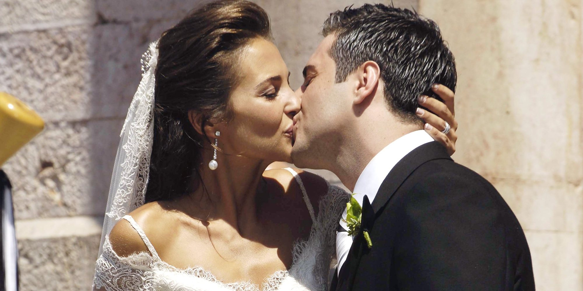 Paula Echevarría y David Bustamante hacen oficial su divorcio con el esperado comunicado