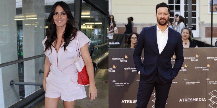 Irene Junquera y Pablo Puyol podrían haber comenzado una relación
