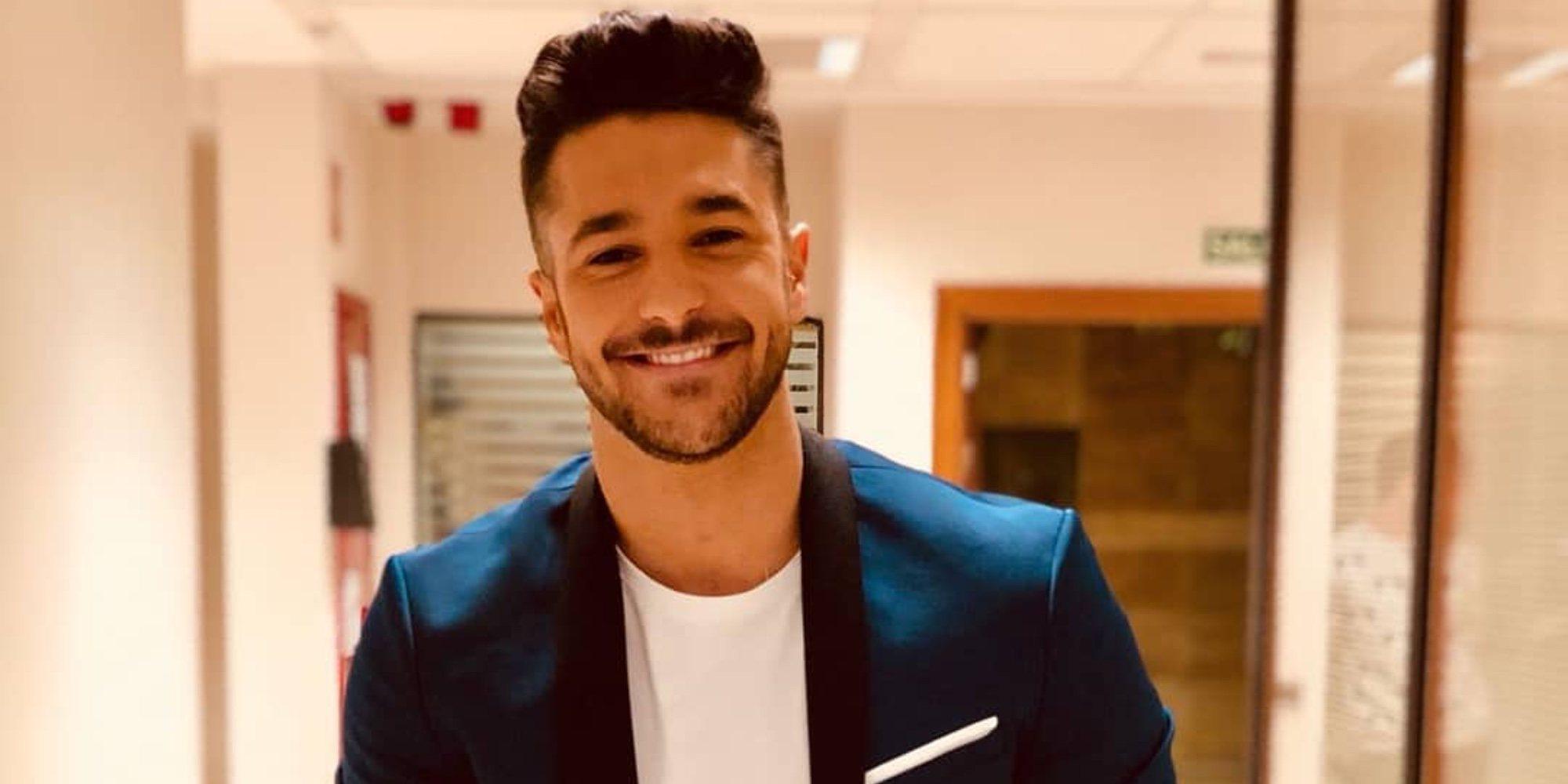 Hugo Paz podría estar conociendo a otra chica según su exnovia Jennifer Morón