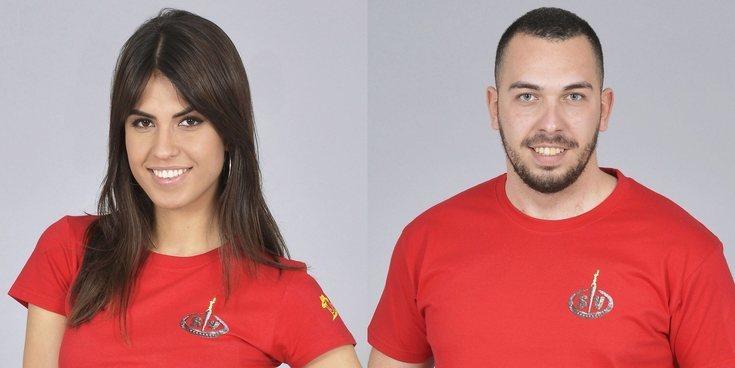 """Sofía Suescun vuelve al ataque contra Alberto Isla en 'SV 2018': """"Es un chollazo casarte con la Pantojita"""""""