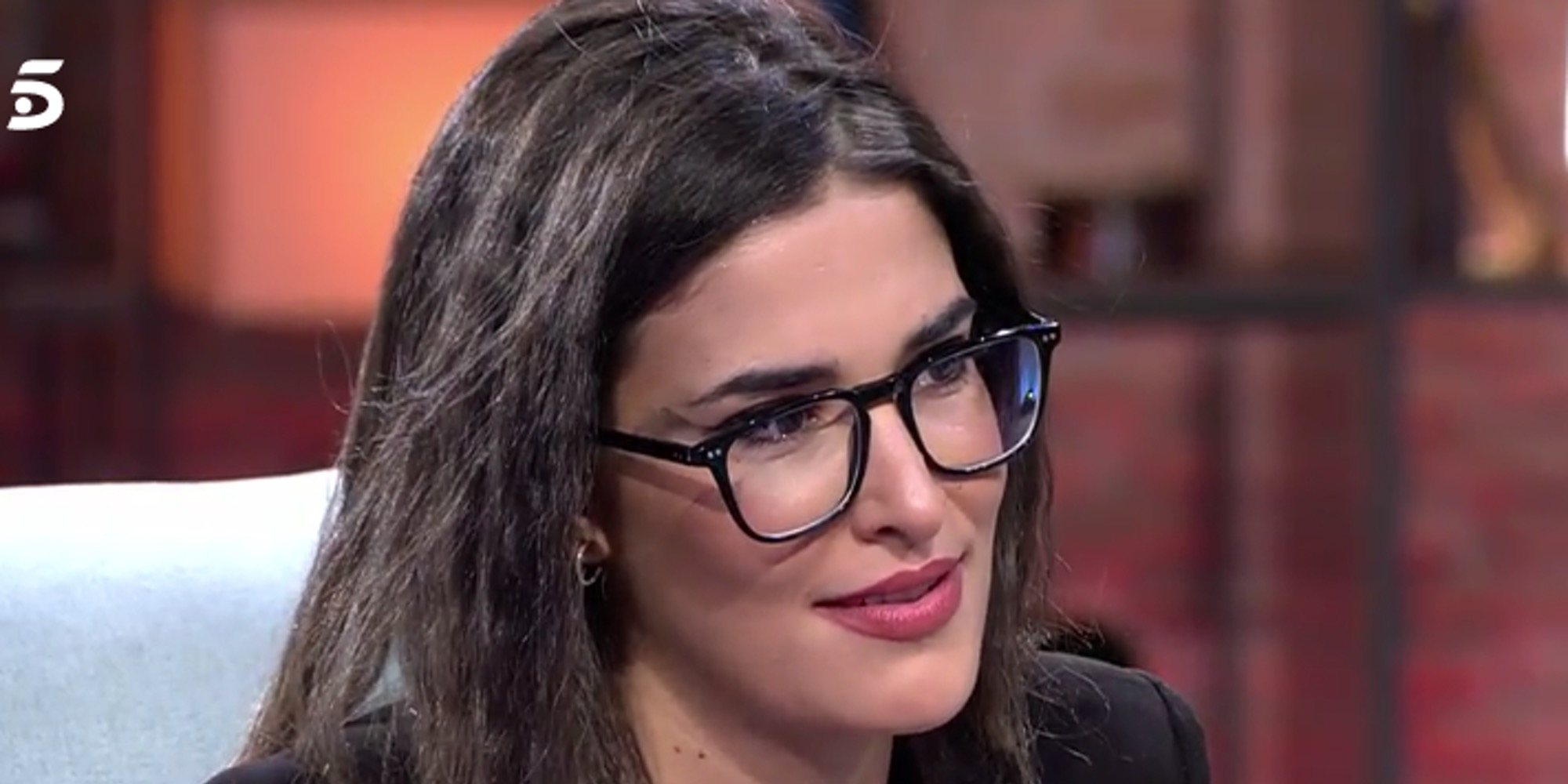 "Lidia Torrent habla sobre sus planes de futuro en 'Viva la vida': ""Quiero ser madre"""