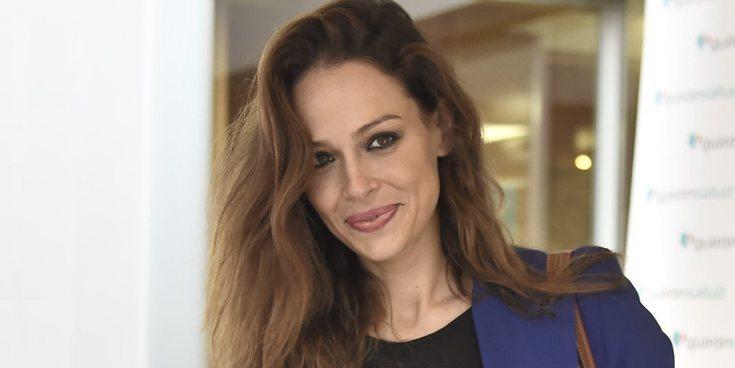 La tierna felicitación de Cayetano Rivera a Eva González por su primer Día de la Madre