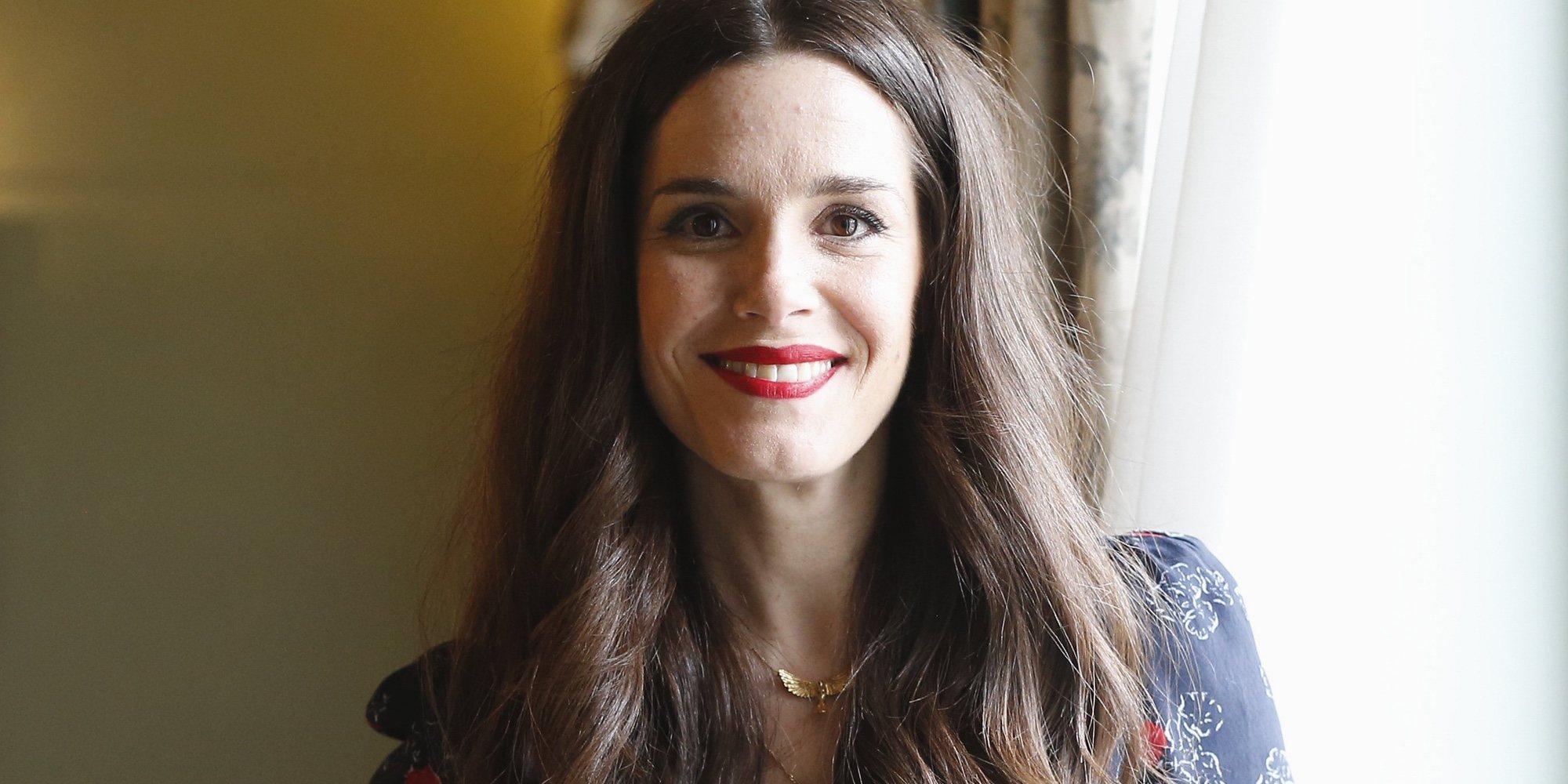 """Nuria Gago, sobre su novela 'Quiéreme siempre', ganadora del Premio Azorín 2018: """"Cuando gané se alineó todo"""""""
