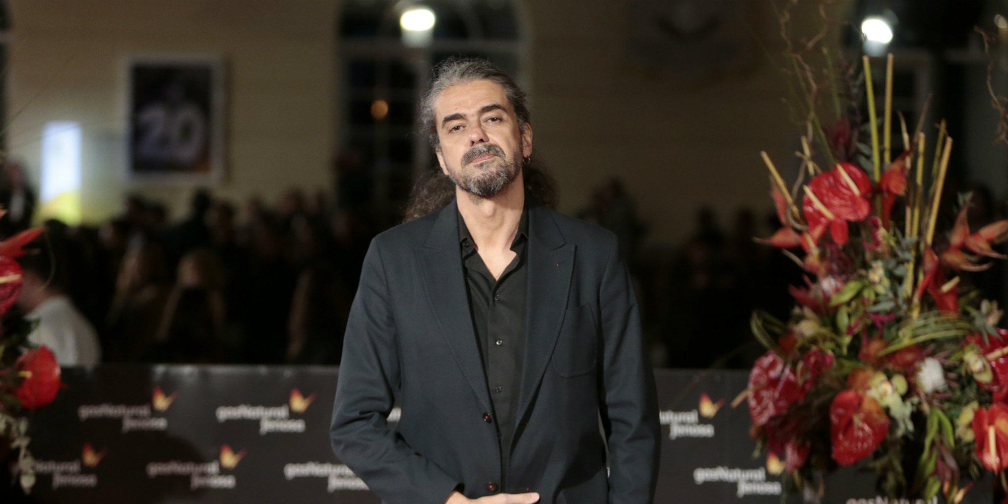 Fernando León de Aranoa en sus 5 películas más importantes