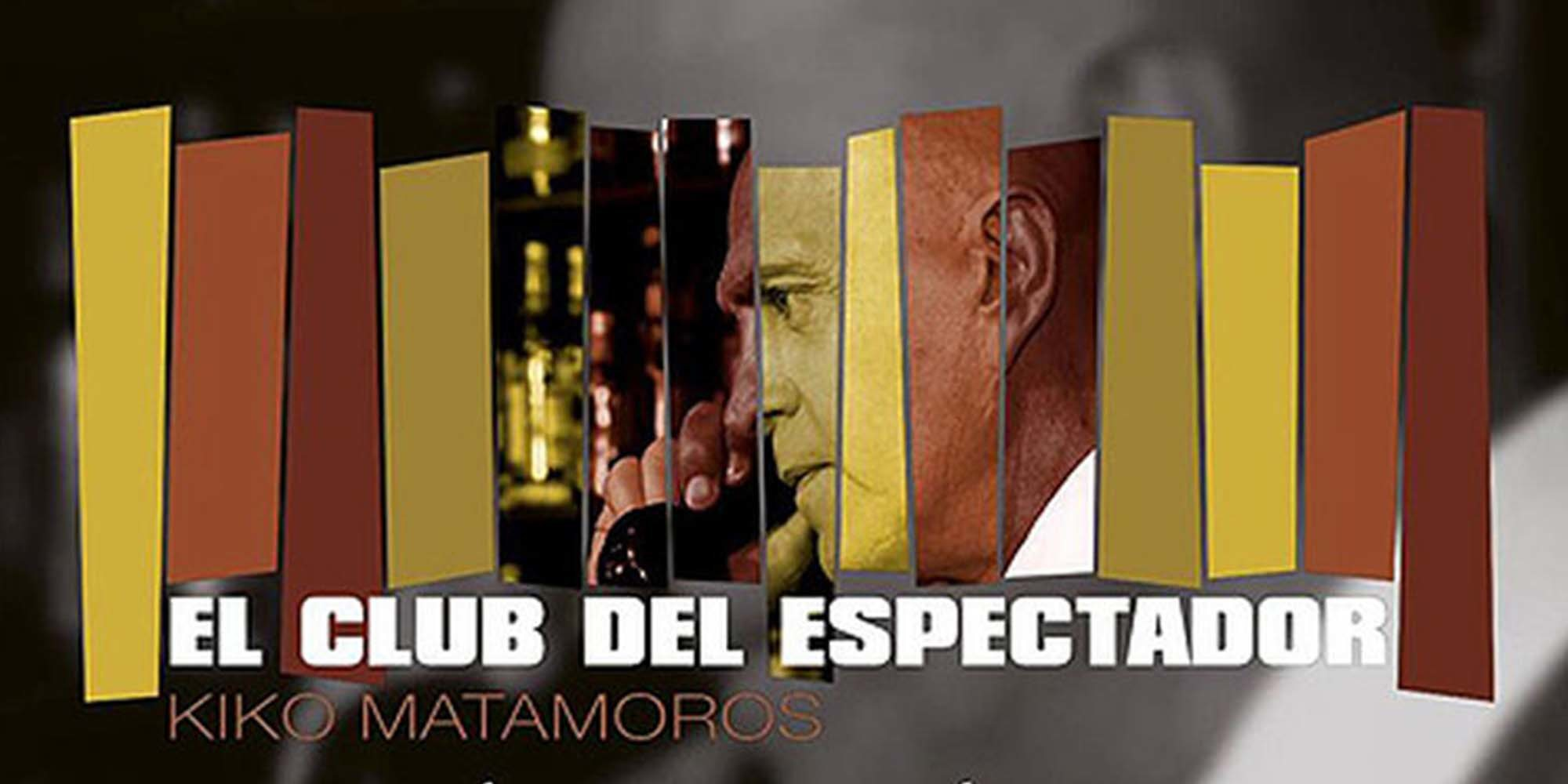 Kiko Matamoros vuelve a 'Sálvame' y Belén Esteban abandona el plató