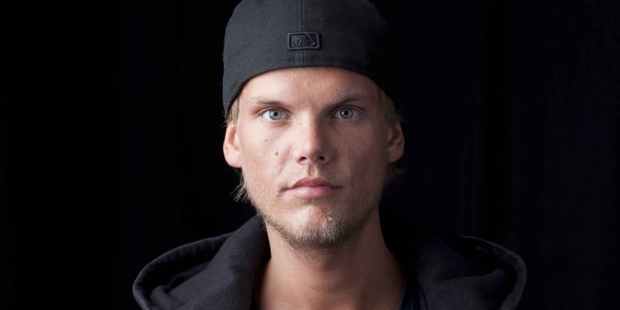 Familiares y amigos han dado el último adiós a Avicii en un funeral privado en Estocolmo