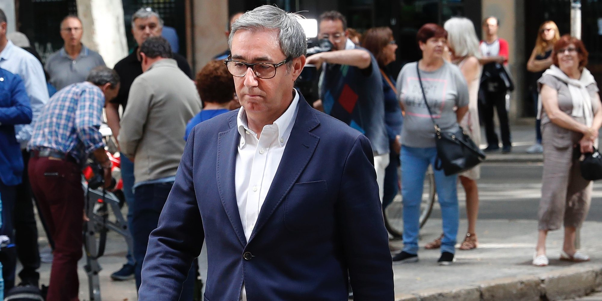 Diego Torres tiene 5 días para ingresar en prisión para cumplir su condena por el Caso Nóos