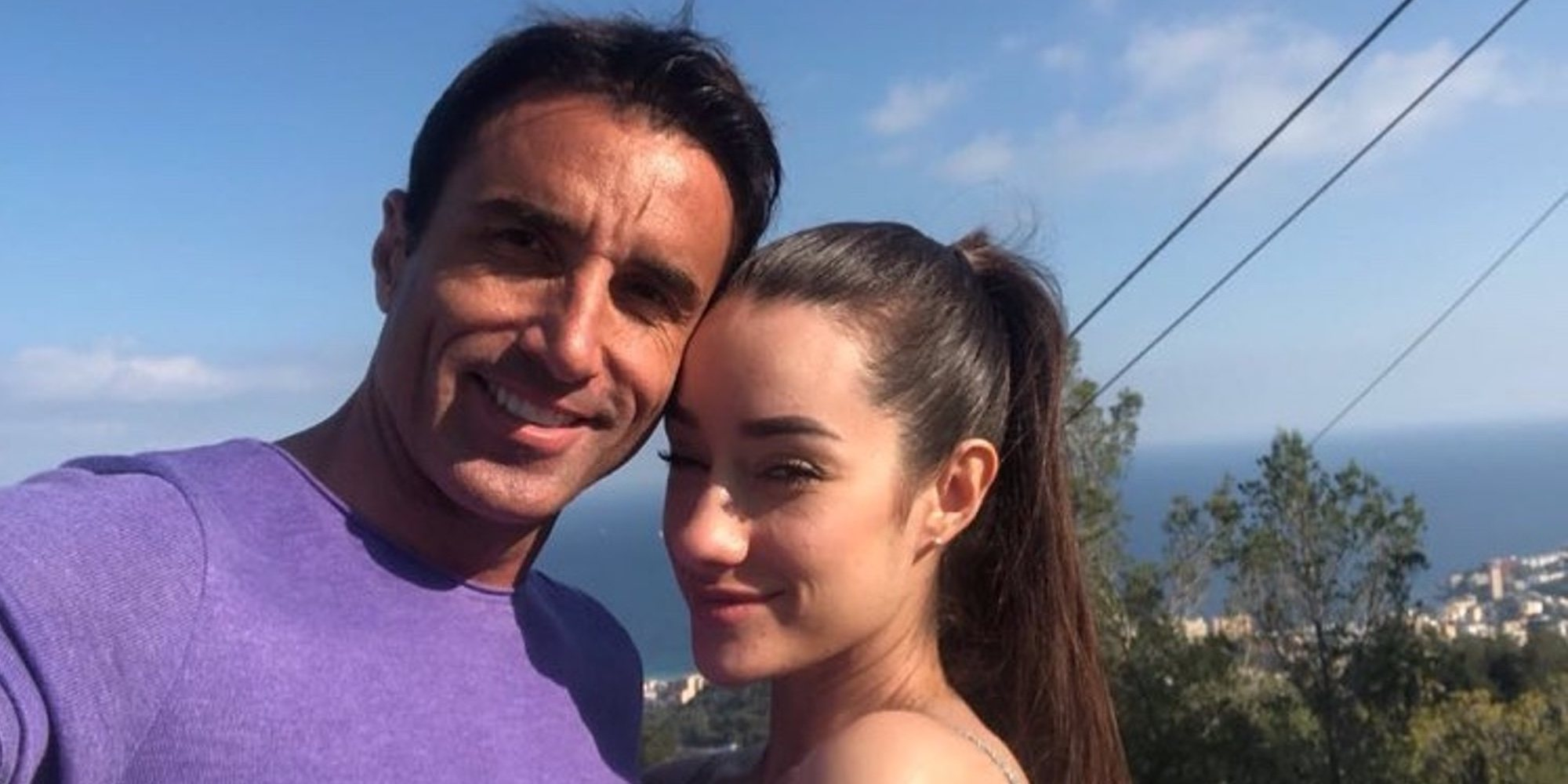 Adara ('GH 17') se muda a Palma de Mallorca para vivir con Hugo ('GH Revolution')