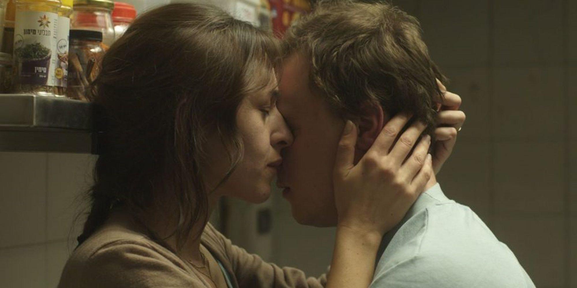 'No dormirás' y 'El repostero de Berlín' encabezan los estrenos de la semana