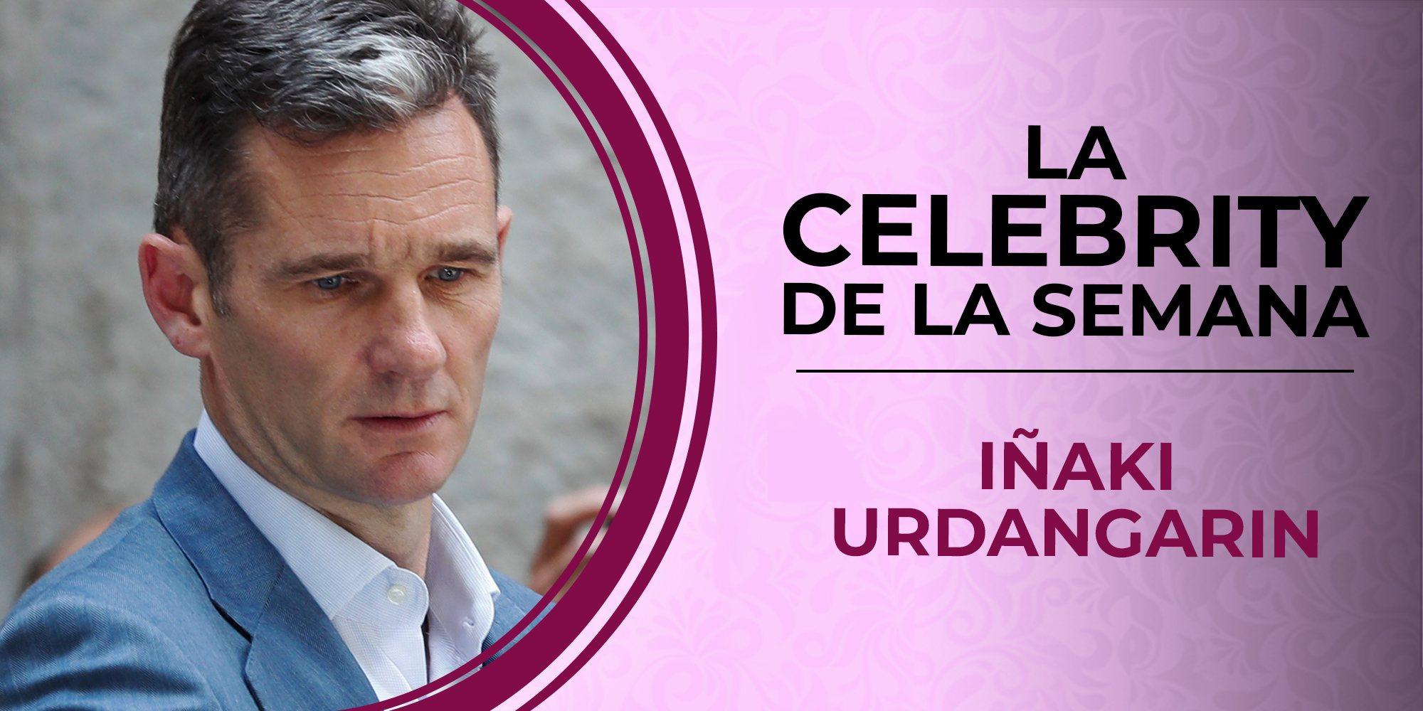Así ha sido la primera semana de Iñaki Urdangarin en la cárcel: tristeza, soledad y resignación
